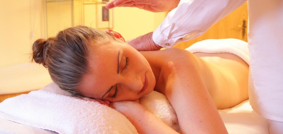 10 spa più belle d'italia