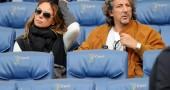 Paola Perego cancellata per l'amicizia tra suo marito Lucio Presta e Matteo Renzi