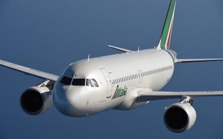 sciopero 20 marzo trasporto aereo