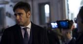 Alessandro Di Battista contro Beppe Grillo per la cancellazione delle comunarie di Genova