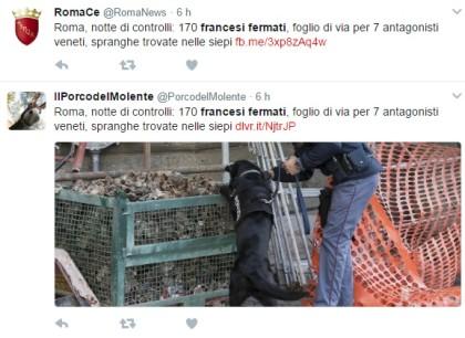anarchici francesi