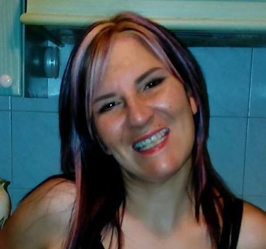 Sassari, ritrovato il corpo senza vita della donna scomparsa a Li Punti