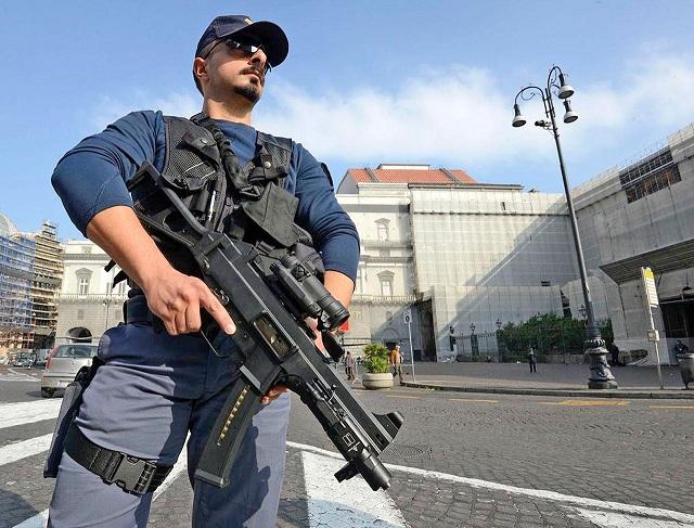 Terrorismo, sgominata la cellula jihadista nel cuore di Venezia
