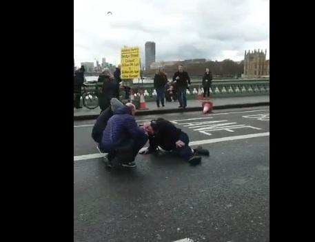 Attentato di Londra: si indaga estremismo islamico COMMENTA