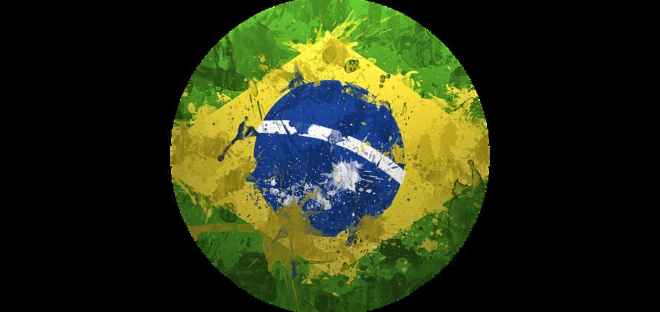 Brasile Fortaleza