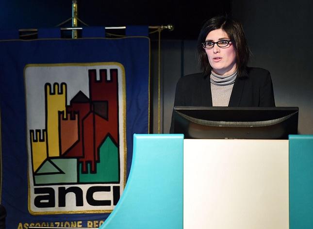 La sindaca Appendino assuma impegni chiari sul Bilancio