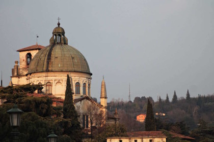 chiesa-verona
