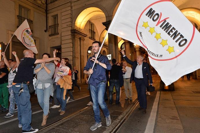 M5S, Carbone (Pd): Grillo ha convinto candidata Monza al ritiro?