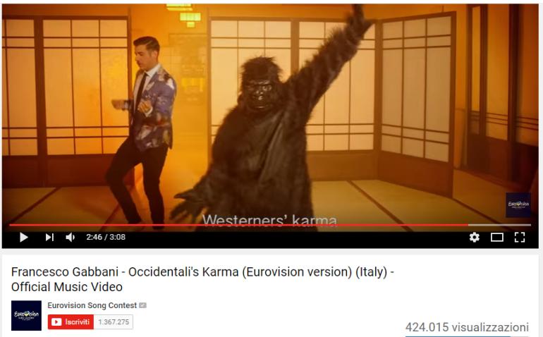 francesco-gabbani-occidentali's-karma-eurovision