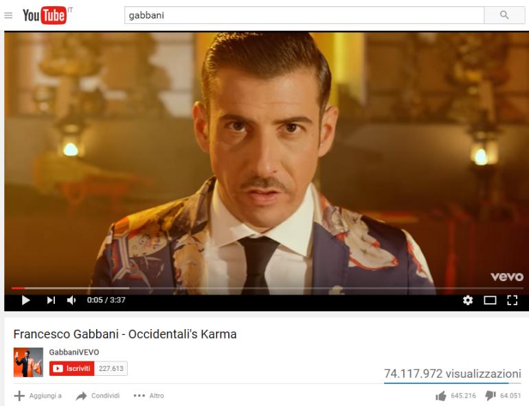 francesco-gabbani-occidentali's-karma-youtube