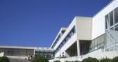 Francia, sparatoria in un liceo: arrestato studente 17enne, 8 feriti lievi