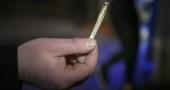 Per chi fuma cannabis aumenta drasticamente il rischio di infarto