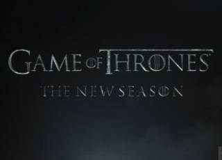 sesta puntata game of thrones