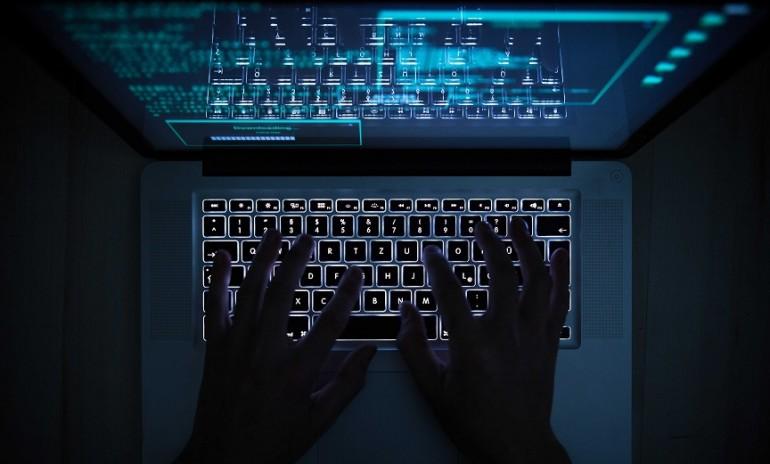 Gruppo hacker minaccia Apple: riscatto oppure 200 milioni di account iCloud disattivati
