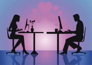 le relazioni a distanza