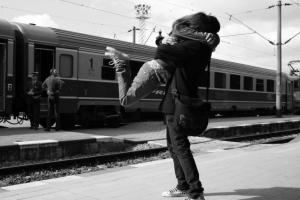 impegno nelle relazioni a distanza
