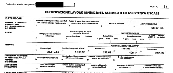 luigi-di-maio-dichiarazione-redditi
