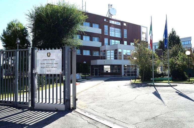 http://www.giornalettismo.com/wp-content/uploads/2017/03/migrante-accoltellato-rimini-770x510.jpg