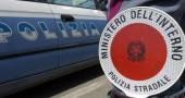 Pinerolo-Torino, ubriaco su Ape Piaggio percorre 10 km in autostrada contromano