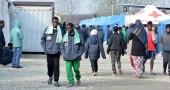 Il paese di 550 abitanti che vota contro l'accoglienza di 6 migranti