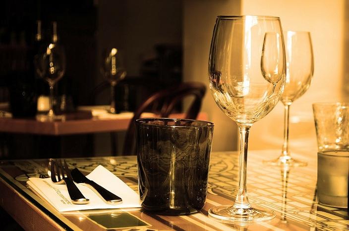 Spagna, 'trenino' dopo cena a ristorante. In 100 escono senza pagare