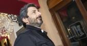M5S Napoli, Roberto Fico accetta il diktat del giudice: «Siamo pronti a reintegrare gli espulsi»