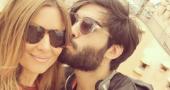 Nina Moric attacca Selvaggia Lucarelli per i post sessisti e volgari del fidanzato