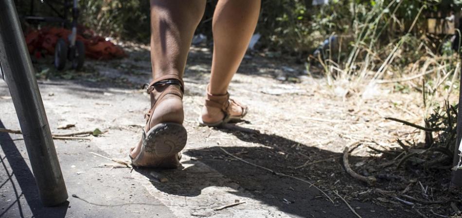bergamo migrante tenta stupro