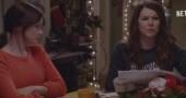 Una mamma per amica torna su Netflix con nuovi episodi?