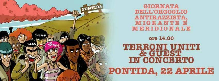 Pontida