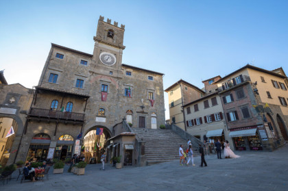 Cosa-vedere-in-Toscana-Cortona