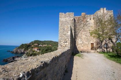 Cosa-vedere-in-Toscana-Talamone