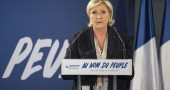 Francia,  negli ultimi sondaggi il ballottaggio presidenziale è sempre più incerto