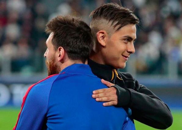 Barcellona Juventus quarti di ritorno