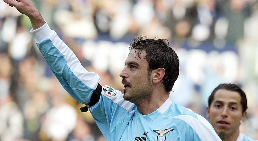 Stefano Fiore