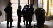 Attentato Parigi, il messaggio del killer su Telegram prima di uccidere: «Ora colpisco»
