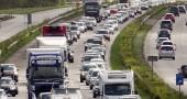 Le auto inquinano sempre meno. Ma nel 2016 la riduzione di emissioni è stata troppo bassa