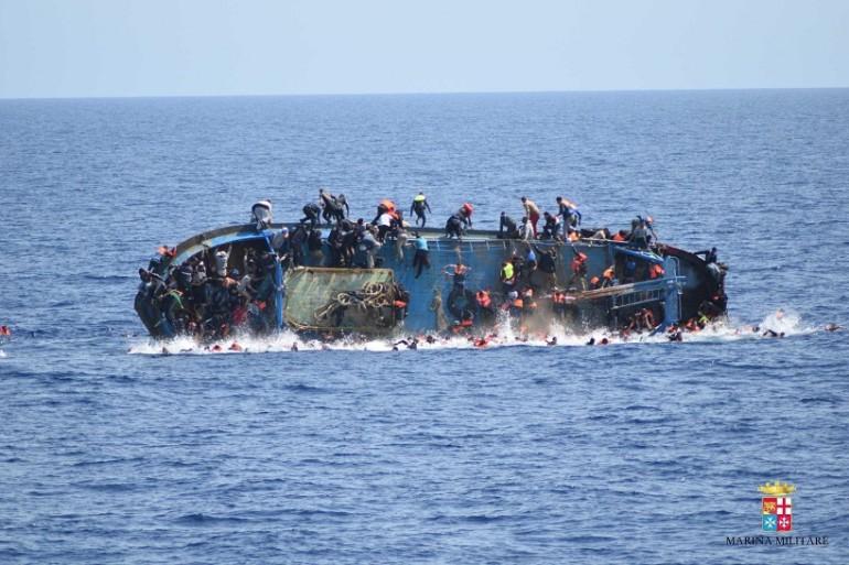 Migranti: Di Maio, Minniti dovrà dire tutto su vicenda Ong