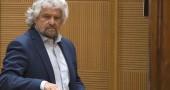 Beppe Grillo ad Avvenire: «Non c'è una strategia M5S per andare al governo, sarà naturale»