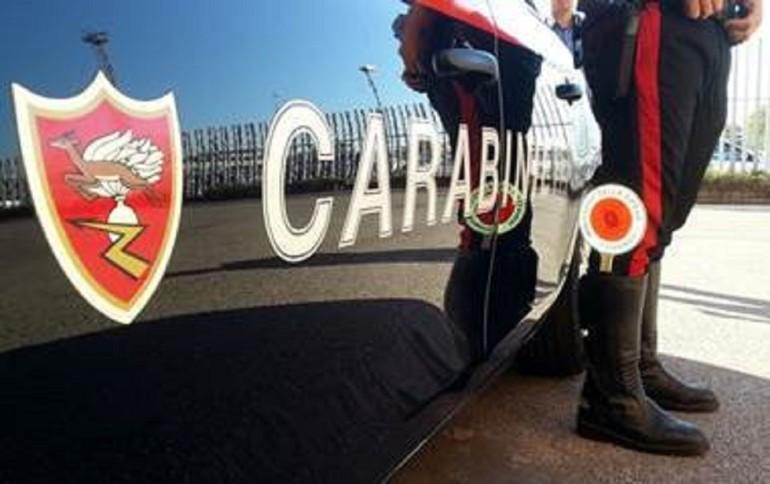 Barista ucciso in rapine nel Bolognese