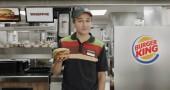 La geniale pubblicità di Burger King che sfrutta Google | VIDEO