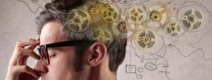 le principali distorsioni cognitive 3