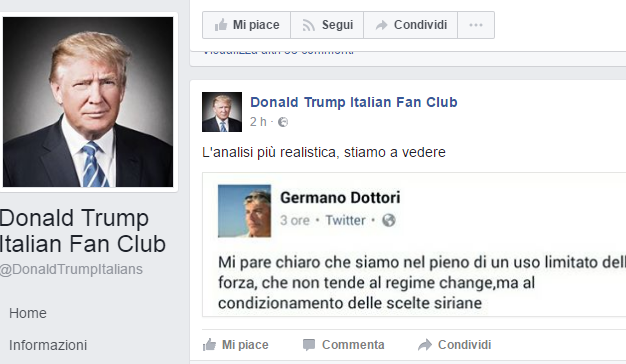 donald-trump-fanclub-facebook-dettori