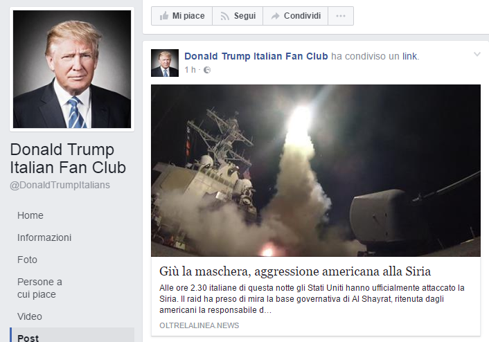 donald-trump-fanclub-facebook-siria