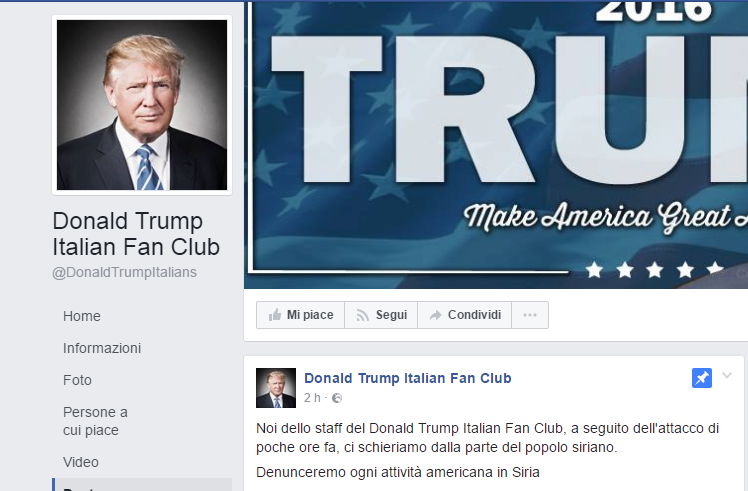 donald-trump-fanclub-facebook
