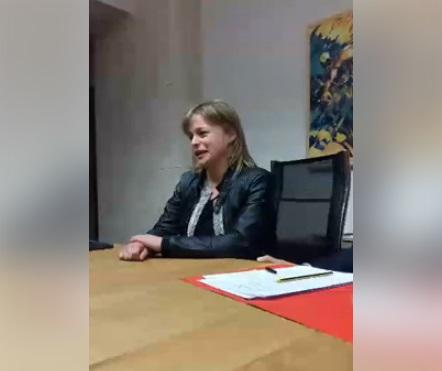 Treviso, infermiera fingeva di vaccinare i bambini, ma buttava le fiale