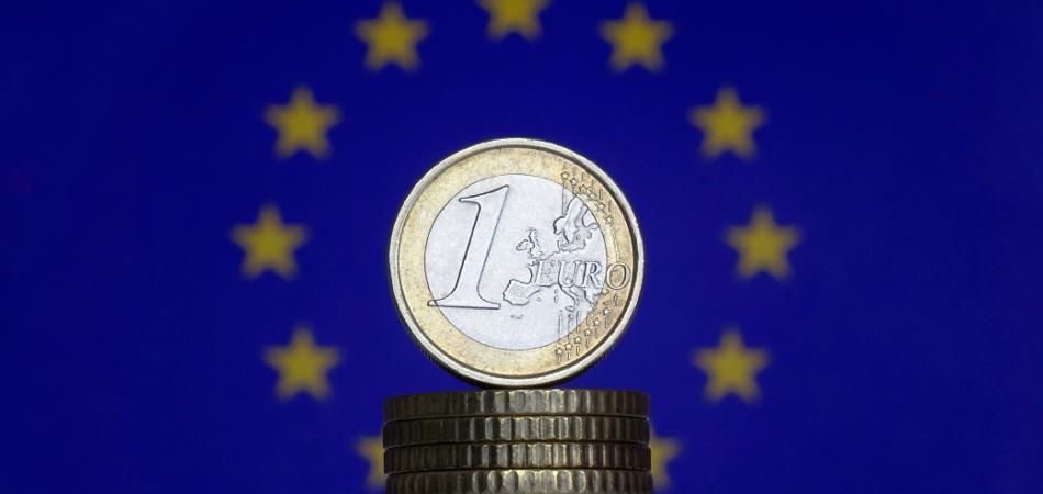 Euro Repubblica Ceca