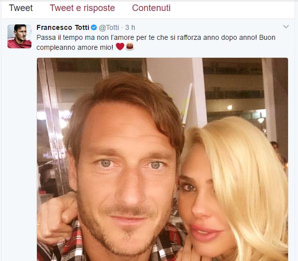 francesco-totti-ilary-blasi-twitter