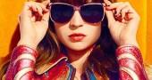 Cosa è Girlboss: la geniale serie tv Netflix prodotta da Charlize Theron | TRAMA | TRAILER