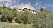 La classifica dei 10 hotel più green d'Italia (e delle loro attrazioni)